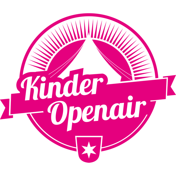Kinderopenair in Oberrieden